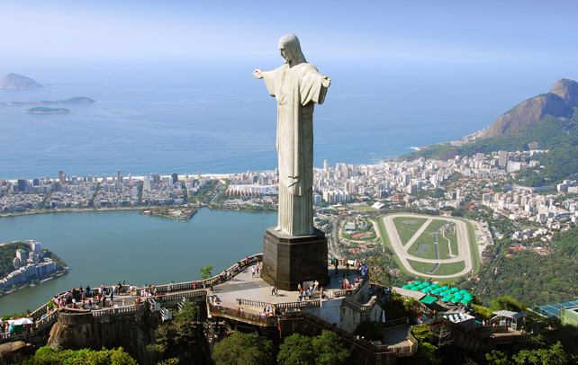 Interesting And Amazing Facts About Brazil