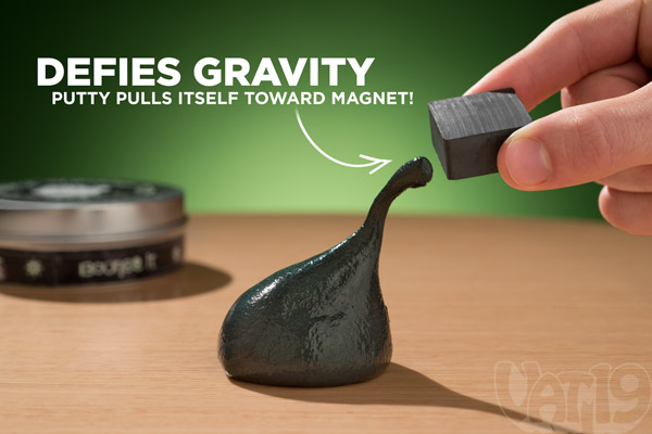 magnetic-thinking-putty-defies-gravity-2