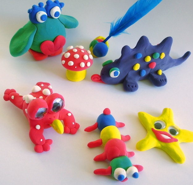play-dough1