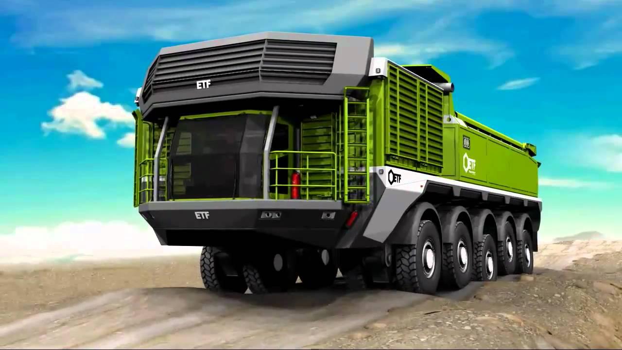 truck-maxresdefault