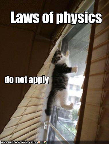 gravity defy
