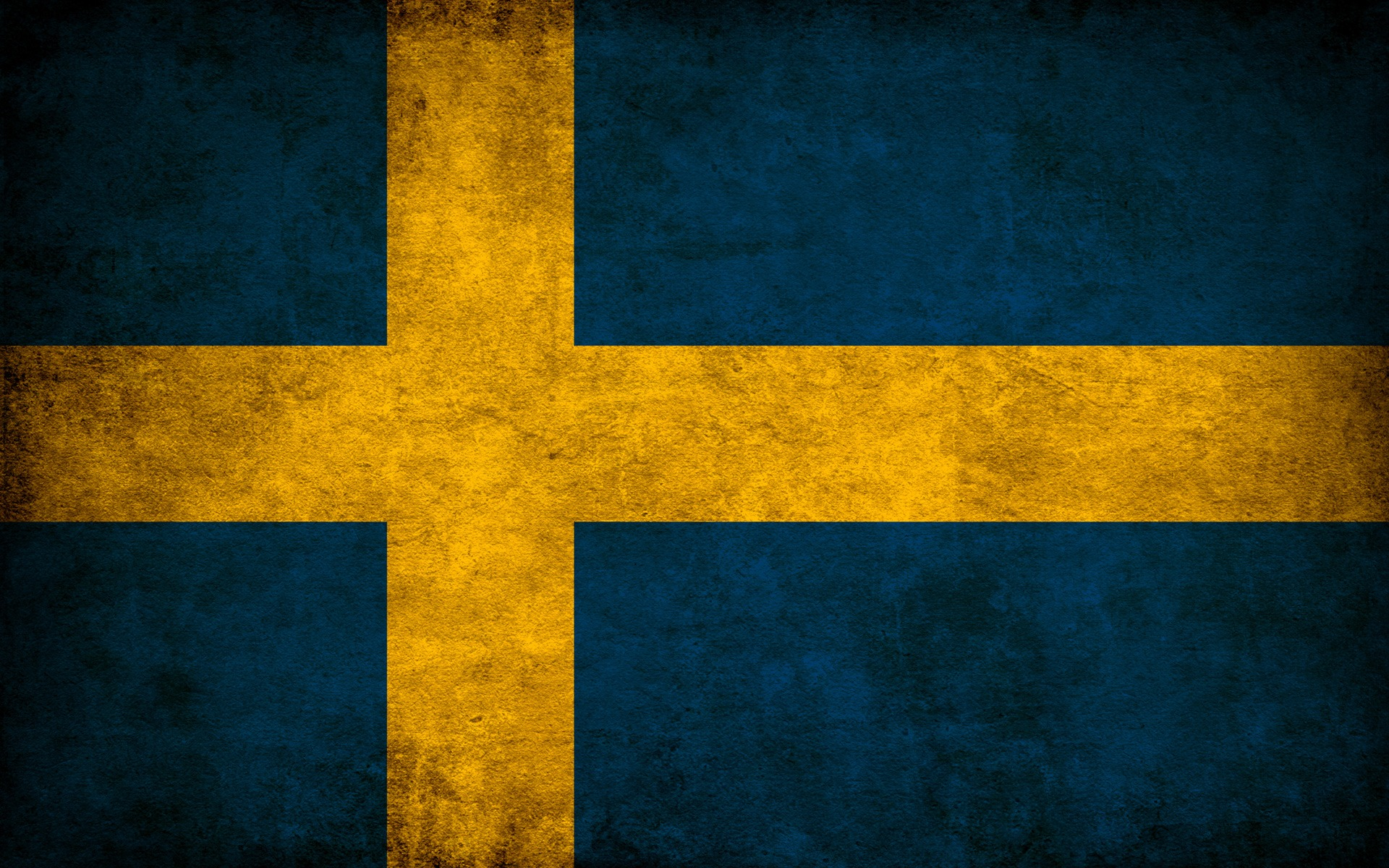 10 Facts About Sweden