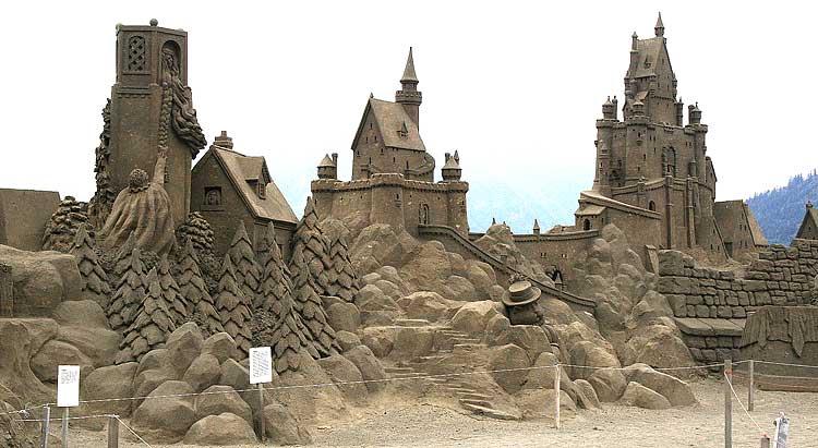 sand-sculpture9