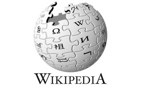 Is Wikipedia Credible?