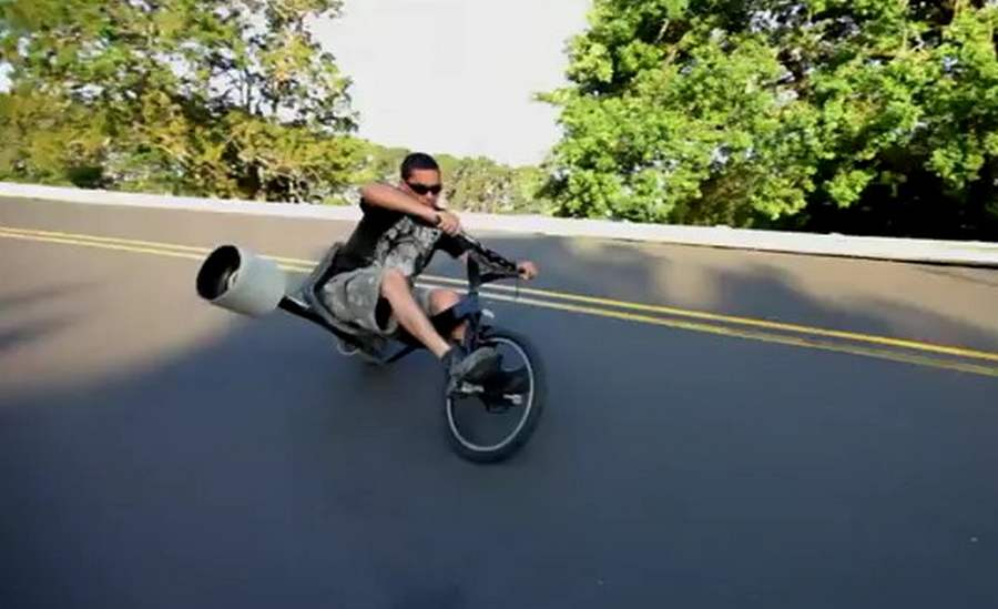 Trike-Drifting-1