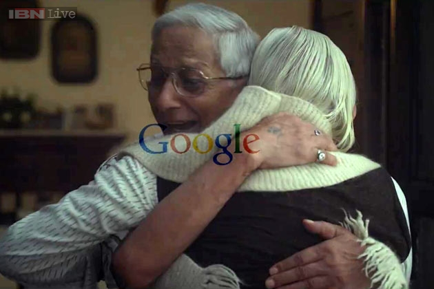 google-search-reunion-ad-141113
