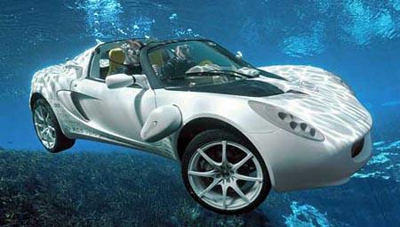 rinspeed-squba-underwater-car