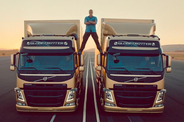 volvo-truck-pic