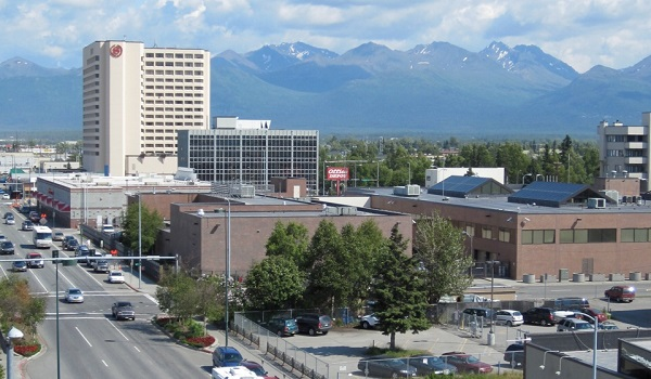 http://rememberalaska.com/attractions/city-of-anchorage.html