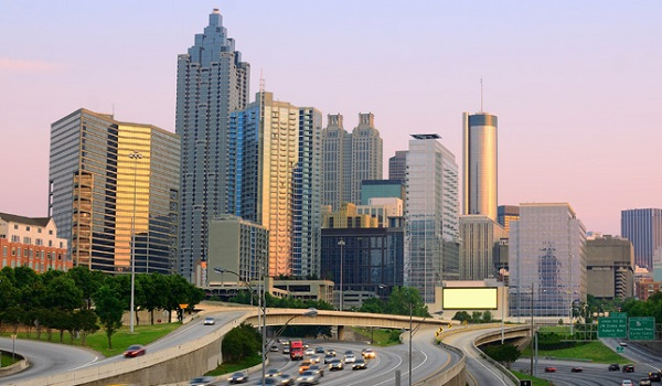 http://www.hilton.com/top-destinations/atlanta-hotels