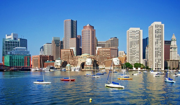 http://www.bostonrealestate.net/buyers/boston-neighborhoods/