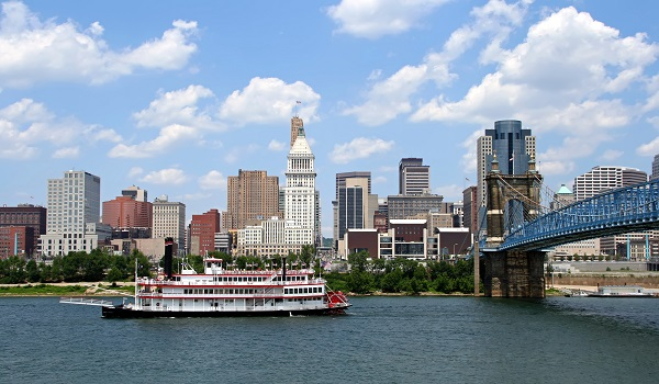 http://www.greatamericancountry.com/places/local-life/profile-cincinnati-ohio