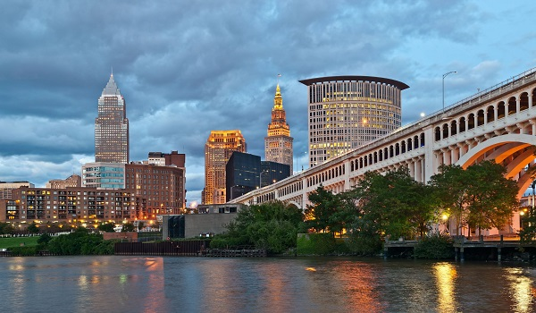 http://www.hotelroomsearch.net/top-destinations/cleveland-ohio