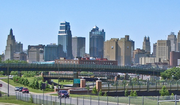 https://en.wikipedia.org/wiki/List_of_tallest_buildings_in_Kansas_City,_Missouri
