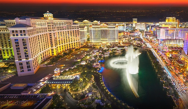 http://techmeetstravel.com/2015/6-things-i-learnt-in-las-vegas/