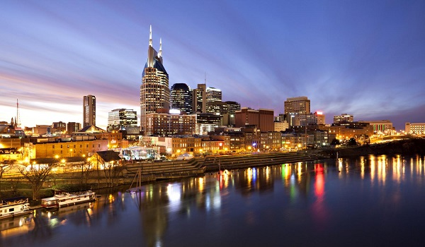 http://www.grayline.com/tours/nashville/nashville-nights-and-lights-with-dinner-5925_14/