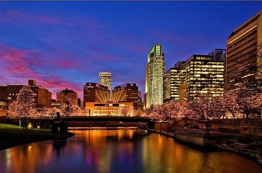 http://www.noahsarkinc.com/blog/top-10-cities-raise-family/
