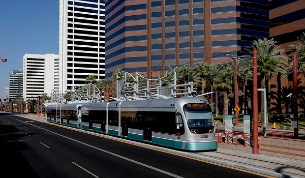http://www.hdrinc.com/portfolio/central-phoenixeast-valley-light-rail-transit
