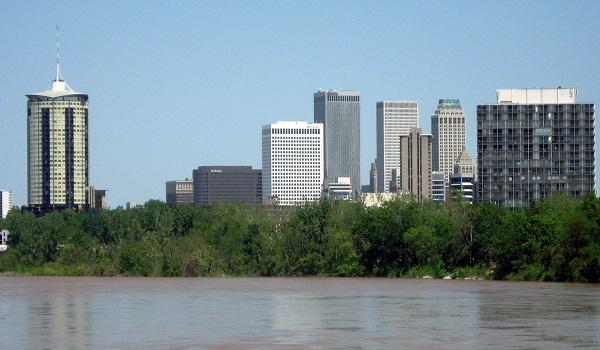 https://en.wikipedia.org/wiki/Tulsa,_Oklahoma