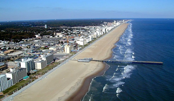 http://worldpictures17.xyz/virginia-beach/