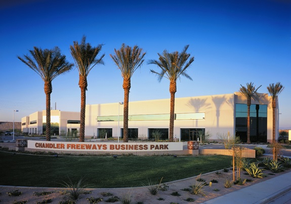 http://www.ryancompanies.com/projects/chandler-freeways-business-park/pager/