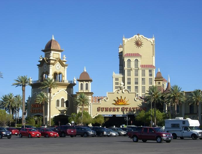 http://www.lvrevealed.com/casinos/sunset_station.shtml