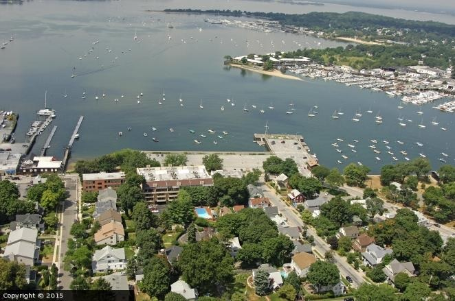http://marinas.com/view/marina/5416_North_Hempstead_Town_Dock_Port_Washington_NY_United_States