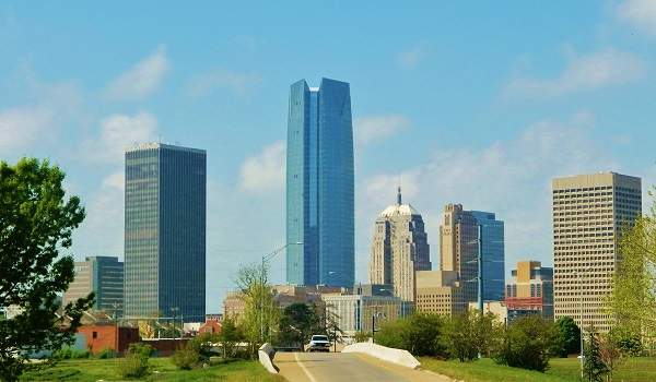 https://en.wikipedia.org/wiki/Downtown_Oklahoma_City